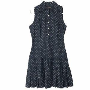 Polo Jeans Co. linen dress